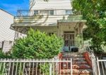 Pre Foreclosure in Brooklyn 11208 ESSEX ST - Property ID: 928472181