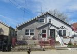 Pre Foreclosure in Brooklyn 11234 E 64TH ST - Property ID: 928473953