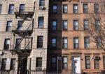 Pre Foreclosure in Brooklyn 11233 MACDONOUGH ST - Property ID: 928494975