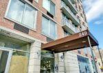 Pre Foreclosure in New York 10035 E 118TH ST - Property ID: 928532183
