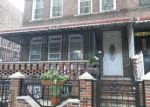Pre Foreclosure in Brooklyn 11212 E 93RD ST - Property ID: 928533954