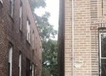 Pre Foreclosure in Brooklyn 11208 NORWOOD AVE - Property ID: 928575551