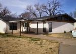 Pre Foreclosure in Portales 88130 S AVENUE E - Property ID: 928794982