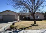 Pre Foreclosure in Farmington 87402 EVERGREEN DR - Property ID: 928798475