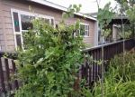 Pre Foreclosure in Questa 87556 VIGIL RD - Property ID: 928810299
