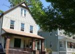 Pre Foreclosure in Boston 02122 LONGFELLOW ST - Property ID: 928921553