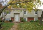 Pre Foreclosure in Kansas City 64118 NW 65TH TER - Property ID: 929128272