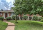 Pre Foreclosure in Saint Louis 63137 CHAMBERS RD - Property ID: 929147997