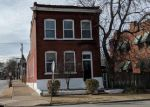 Pre Foreclosure in Saint Louis 63118 INDIANA AVE - Property ID: 929154553