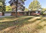 Pre Foreclosure in Saint Louis 63135 SASSAFRAS LN - Property ID: 929168117
