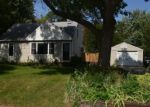 Pre Foreclosure in Minneapolis 55433 108TH AVE NW - Property ID: 929296899