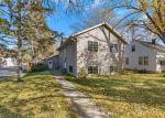 Pre Foreclosure in Saint Cloud 56304 COLUMBIA AVE NE - Property ID: 929321865