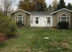 Pre Foreclosure in Lawrence 49064 48TH AVE - Property ID: 929383615