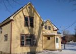 Pre Foreclosure in Lawrence 49064 60TH AVE - Property ID: 929432219