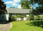 Pre Foreclosure in La Place 70068 OAK ALLEE DR - Property ID: 929511502