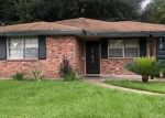 Pre Foreclosure in La Place 70068 S SUGAR RIDGE RD - Property ID: 929512374