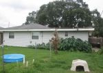 Pre Foreclosure in Belle Chasse 70037 VISTA DR - Property ID: 929520253