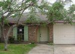 Pre Foreclosure in La Place 70068 CAMBRIDGE DR - Property ID: 929540855