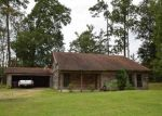 Pre Foreclosure in Lake Charles 70611 GOOS RD - Property ID: 929563171
