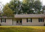 Pre Foreclosure in Russellville 42276 MORGANTOWN RD - Property ID: 929644199