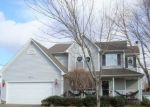 Pre Foreclosure in Elizabethtown 42701 ARLINGTON DR - Property ID: 929666993