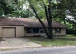 Pre Foreclosure in Pittsburg 66762 S OLIVE ST - Property ID: 929708593