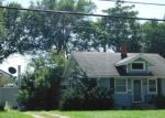 Pre Foreclosure in Newton 50208 N 4TH AVE E - Property ID: 929753253