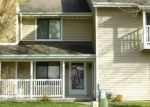 Pre Foreclosure in West Des Moines 50265 52ND ST - Property ID: 929775599