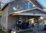 Pre Foreclosure in Muscatine 52761 E FULLIAM AVE - Property ID: 929776469