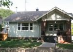 Pre Foreclosure in Sioux City 51104 MCDONALD ST - Property ID: 929787872