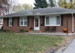 Pre Foreclosure in West Des Moines 50265 9TH ST - Property ID: 929800117