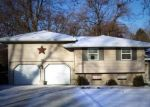 Pre Foreclosure in Monmouth 61462 N 9TH 1/2 ST - Property ID: 929806251
