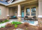 Pre Foreclosure in Meridian 83646 W TANGO CREEK DR - Property ID: 930120278