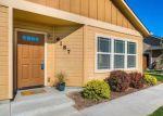 Pre Foreclosure in Boise 83709 W BROGAN DR - Property ID: 930147440