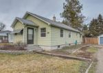 Pre Foreclosure in New Plymouth 83655 W BOULEVARD - Property ID: 930186414