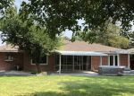 Pre Foreclosure in Boise 83709 W FAIRFIELD AVE - Property ID: 930195618