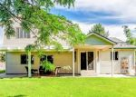 Pre Foreclosure in Meridian 83646 N SUMMERFIELD WAY - Property ID: 930229339