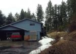 Pre Foreclosure in Post Falls 83854 W HAUSERVIEW DR - Property ID: 930237212