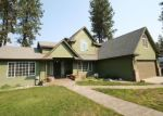 Pre Foreclosure in Coeur D Alene 83815 W WOODSIDE AVE - Property ID: 930275773