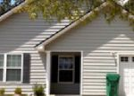 Pre Foreclosure in Townsend 31331 SMITH RD SE - Property ID: 930289789