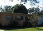 Pre Foreclosure in Tampa 33610 E PATTERSON ST - Property ID: 930332704