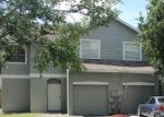 Pre Foreclosure in Tampa 33624 CORVETTE DR - Property ID: 930448322