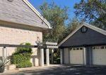 Pre Foreclosure in Apollo Beach 33572 GOLF AND SEA BLVD - Property ID: 930453584