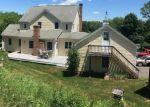 Pre Foreclosure in Newtown 06470 ARLYN RIDGE RD - Property ID: 930680450