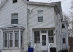 Pre Foreclosure in Winsted 06098 ROCKWELL ST - Property ID: 930695790