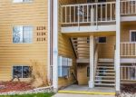 Pre Foreclosure in Fort Collins 80525 KIRKWOOD DR - Property ID: 930883230