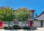 Pre Foreclosure in San Leandro 94577 TRANSOM WAY - Property ID: 930948944