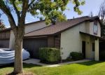 Pre Foreclosure in Canyon Country 91387 SHINEDALE DR - Property ID: 930978268