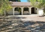 Pre Foreclosure in Paso Robles 93446 ROLLING HILLS RD - Property ID: 930987470