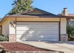 Pre Foreclosure in Stockton 95209 ENCHANTMENT LN - Property ID: 931013307